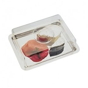 APS Cover Tray Aps-00067