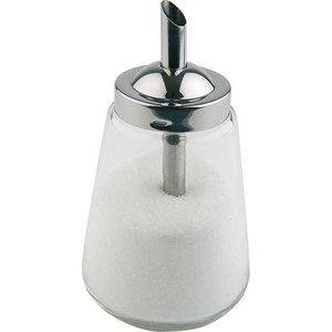 APS Dyspenser do cukru | 0,3L | śr. 85x(H)150mm