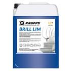 Resto Quality Profesjonalny płyn płyn nabłyszczający KRUPPS 2x5 kg | BRILL LIM