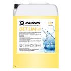 Resto Quality Profesjonalny płyn do mycia naczyń KRUPPS 2x6 kg | DET LIM