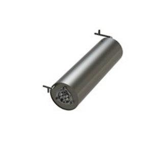 Resto Quality Boiler (moc 9,5kW) do zmywarek KRUPPS EVOLUTION LINE   EV-B9