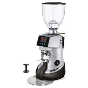 Resto Quality Automatyczny młynek do kawy   F64EVO XGI