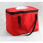 Hendi Torba na lunchbox | 6 lunchboxów | 450x290x(H)300mm