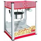 hurakan Urządzenie do popcornu