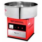hurakan Urządzenie do waty cukrowej | średnica 520mm | 2,8kg / h