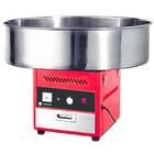 hurakan Urządzenie do waty cukrowej | średnica 730mm | 3kg / h