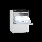 RedFox Glasscheibe | 500x500 mm | 3500W
