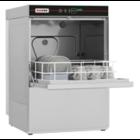 RedFox Glasscheibe | 390 x 390 mm | 3500W