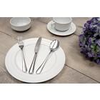Fine Dine Entry Sztućce Fine Dine Elegant Widelec stołowy