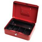 Phoenix Pudełko na pieniądze Phoenix 90 x 250 x 180 mm