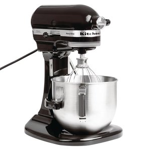 KitchenAid Mikser planetarny KitchenAid K5 Heavy Duty 5KPM5EOB