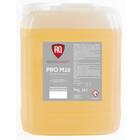 Resto Quality Profesjonalny płyn do mycia naczyń w zmywarkach M5