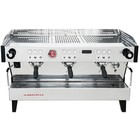 La Marzocco Coffee maker La Marzocco LINEA PB | 3 GROUP