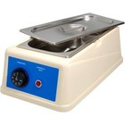 Neumarker Urządzenie topiące czekoladę | 3,5L | GN 1/3X100mm