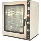 cookPRO De combi-steamer | Benodigdheden | 400V | 10 GN 1/1