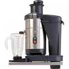 Robot Coupe Robot coupe Juicer for vegetables and fruits 3000 rpm | J80