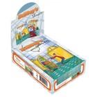 Färbung Bücher für Kinder