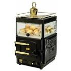 Neumarker Piec do ziemniaków | 30 + 30 sztuk ziemniaków