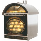 Neumarker Piec do ziemniaków | 60 + 60 sztuk ziemniaków