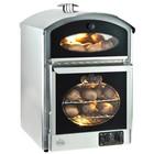 Neumarker Bake aardappelen | 60 + 60 stuks aardappelen