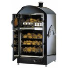 Neumarker Bak aardappelen | 100 + 100 stukjes aardappelen