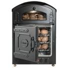 Neumarker Piec do ziemniaków | 50 + 50 sztuk ziemniaków