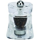 PEUGEOT Baltic pepper mill 8cm