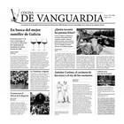 100%Chef Pergament - Cocina de Vanguardia | 500p.
