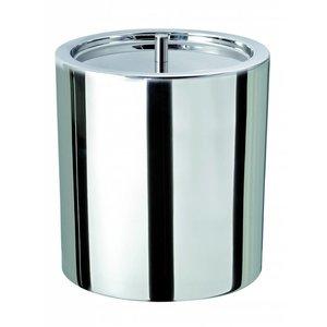 abert Ice container | 1L