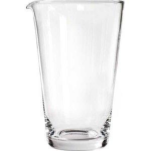 TOM-GAST Szklanka Mixing Glass | 0,85L