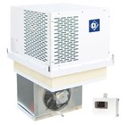 Diamond Cooling unit 780W | 230V | -5 ° + 5 ° | 460x540x (H) 750mm