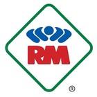 RM GASTRO RM Gastro Parts - De verkoop van het volledige scala van onderdelen RMgastro!