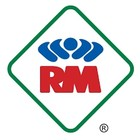 RM GASTRO RM Gastro Parts - For sale a full range of RMgastro parts!