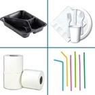 Produkty jednorazowego użytku