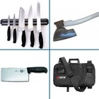 Noże | akcesoria