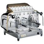 FAEMA Automatische koffie JUBILE druk | 2-groep | 4,8 kW