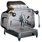 FAEMA Halbautomatische Espressodruck LEGEND | 1-Gruppe | 3,9 kW