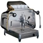 FAEMA Semi-automatic espresso pressure LEGEND | 1-group | 3.9 kW