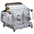 FAEMA Semi-automatic espresso pressure LEGEND | 2-group | 4.8 kW
