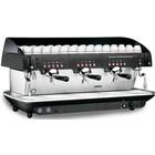 FAEMA Automatic Espresso machines AMBASSADOR | 3-Bang | 7.7 kW