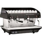 FAEMA Halbautomatische Espressodruck AMBASSADOR | 2-Gruppe | 6,1 kW