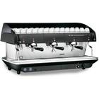 FAEMA Halbautomatische Espressodruck AMBASSADOR | 3-Bang | 7,7 kW