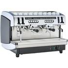 FAEMA Automatic coffee ENOVA pressure | 2-group | 5 kW