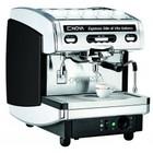 FAEMA Automatische koffie ENOVA druk | 1-groep | 3,6 kW