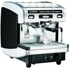 FAEMA Półautomatyczny ekspres ciśnieniowy do kawy 1-grupowy ENOVA | 3,6 kW