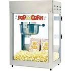Neumarker Titan popcorn machine | 6 Oz / 170g