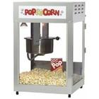 Neumarker Apparatuur voor het popcorn PopMaxx | 12-14 Oz / 340-400g