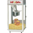 Neumarker Apparatus for popcorn ProPop | 14 oz / 400g