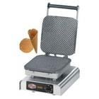 Neumarker Gofrownica | Ice Waffle | 230V / 2,2kW