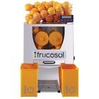 Frucosol Wyciskarka do cytrusów | F-50 C | 20-25 owoców na minutę | 300W